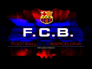 fc_barcelona.jpg